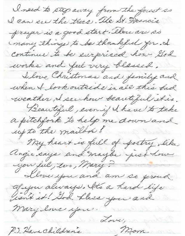 mother's letter.jpg